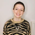 Rachel Edmondson